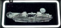 Millennium Falcon captured.jpg