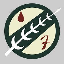 Archivo:Mereel logo.jpg