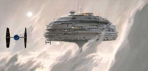 Archivo:Primer Alderaan.jpg