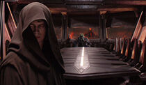 Darth-Vader-masacre-Mustafar.jpg