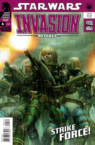 Archivo:SWInvasion9 Full.jpg