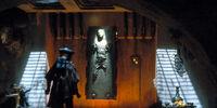 Misión al Palacio de Jabba (Guerra Civil Galáctica)