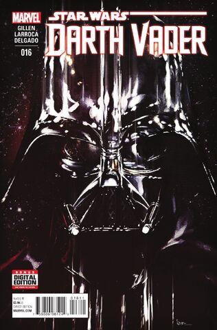 Archivo:Darth Vader 16 final cover.jpg