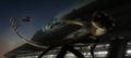 Miniatura de la versión de 18:57 19 abr 2015
