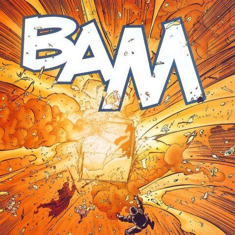Archivo:Betrayal BAM.jpg