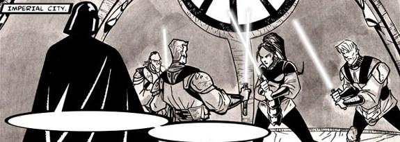 Archivo:Inquisitortraining.jpg