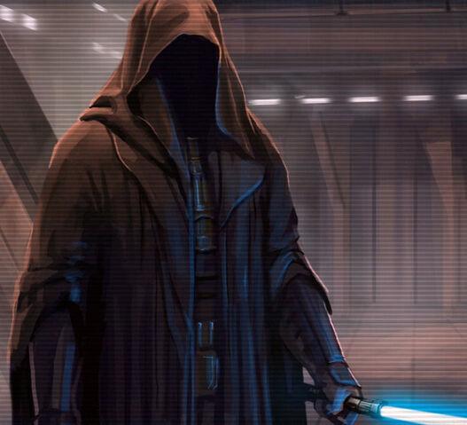 Archivo:Jedi Revan.jpg