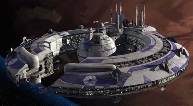 Archivo:Mar Tuuk's flagship.jpg