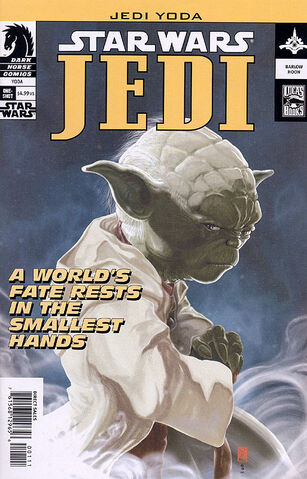 Archivo:Swjed5cover.jpg