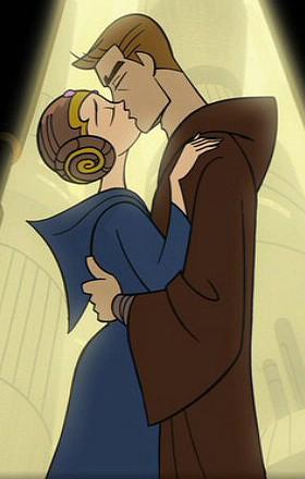 Archivo:Padme & Anakin on Coruscant.jpg