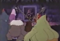 Horvill hut monsters.png