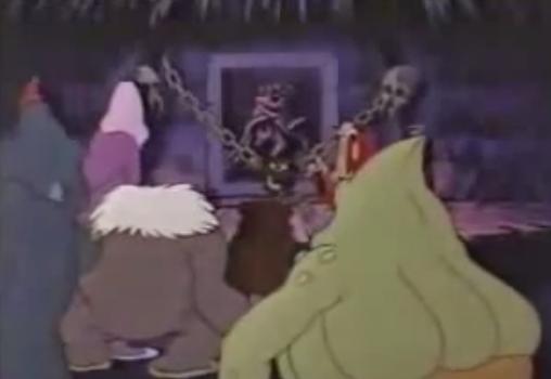 Archivo:Horvill hut monsters.png