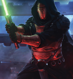Revan3951ABY.png
