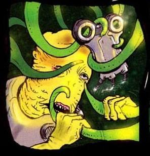Archivo:Wat tambor unmasked.jpg