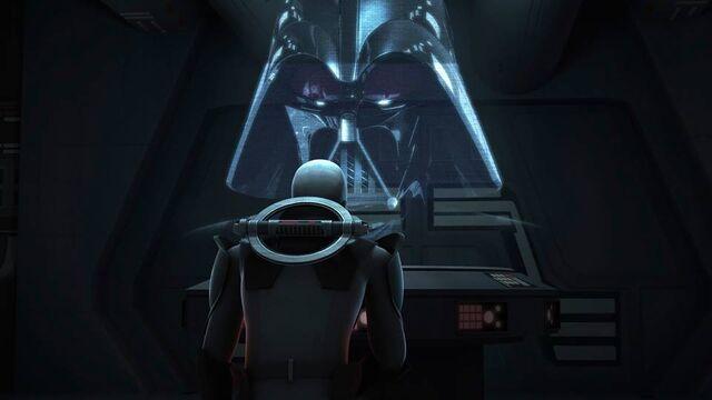 Archivo:Inquisitor Speaks to Vader.jpg