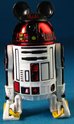 Archivo:R2-MK.png