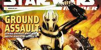 Star Wars Insider 83
