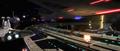 Miniatura de la versión de 20:07 16 abr 2014