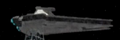 Miniatura de la versión de 17:52 31 mar 2009