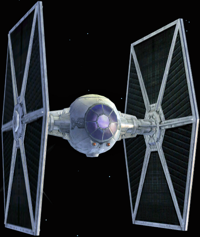 Archivo:TIEFighter.png