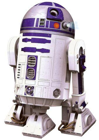 Archivo:R2 negtd.jpg