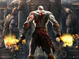 Archivo:God of War.jpg