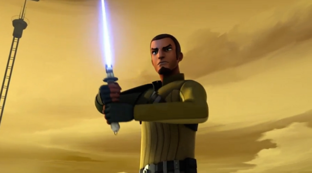Archivo:Kanan Jedi Reveal.png