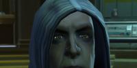 Tarnis (Lord Sith)