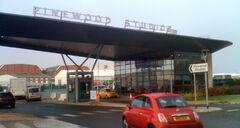 Pinewood Studios Gateway.jpg