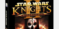 Star Wars: Caballeros de la Antigua República II: Los Señores Sith