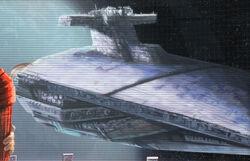 Darth Revan's flagship.jpg