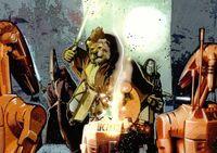 Lion-Jedi.jpg