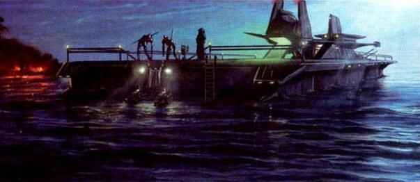 Archivo:TF Battleship EoR.jpg