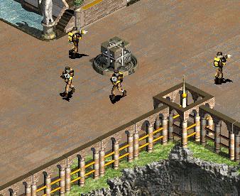 Archivo:Droid control program.jpg