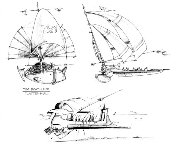 Archivo:Sail barge Sketchbook.jpg