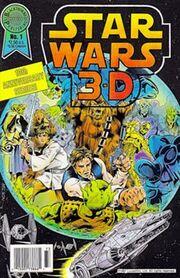 250px-Star Wars 3D.jpg