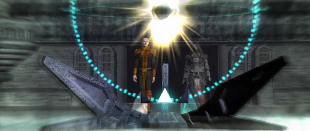 Archivo:Dantooine-ruins-vision.jpg