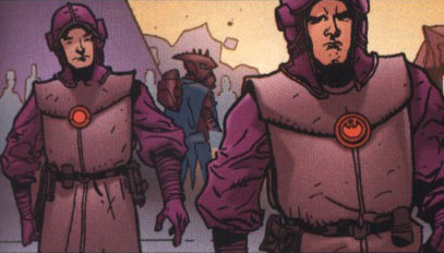 Archivo:Alderaan guard.jpg