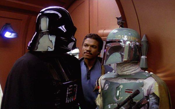 Archivo:Vader&Fett.jpg