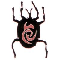 Archivo:Yuuzhan Vong Logo.png