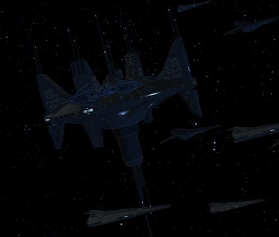 Archivo:Espaciopuerto Vaiken.jpg