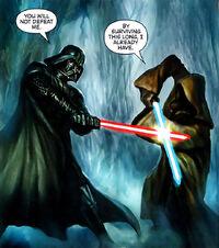 Dendro vs Vader.jpg