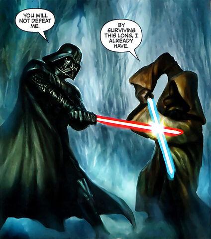 Archivo:Dendro vs Vader.jpg