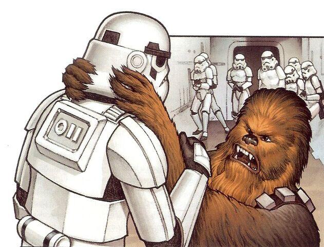 Archivo:Chewie negtc.jpg