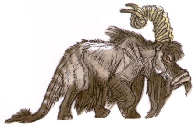 Archivo:Dwarf bantha2.jpg