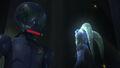 The Forgotten Droid 26.jpeg