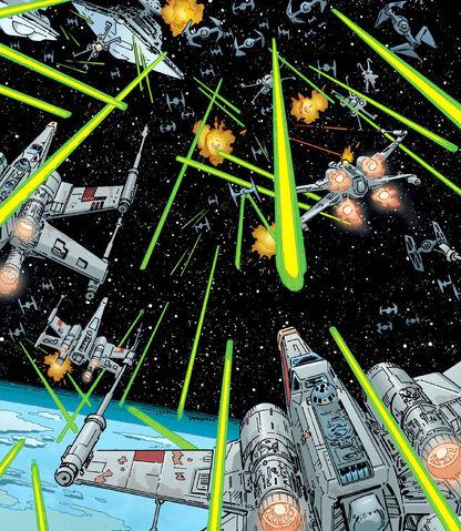 Archivo:X-wingDF.JPG