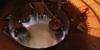 Congelamiento en carbón