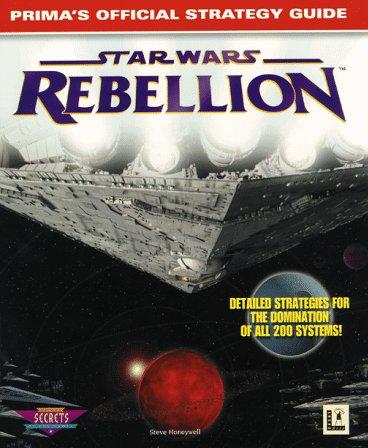 Archivo:Rebellion Guide.jpg