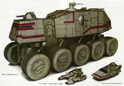 Rep Vehicle sizes.jpg